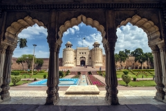 lahore-forte-from-hazori-bagh-Copy