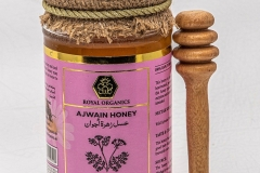 product_honey-1