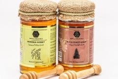 product_honey-2