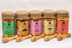 product_honey-3