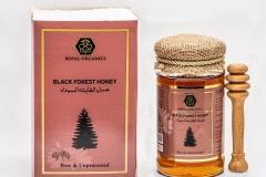 product_honey-4