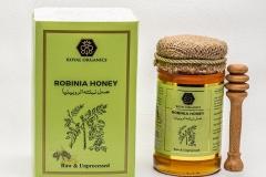 product_honey-5