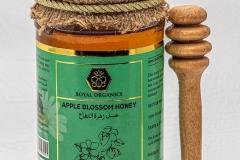 product_honey-6