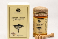 product_honey-8